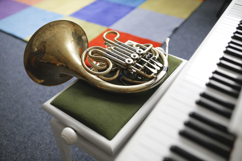 Musikschule Hummel